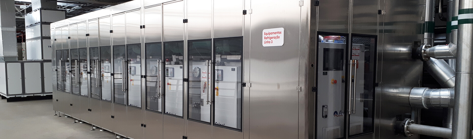 menu-integrated-cascade-refrigeration-system