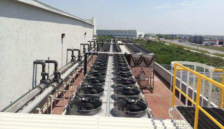ecodry-impianto-industriale-frigel