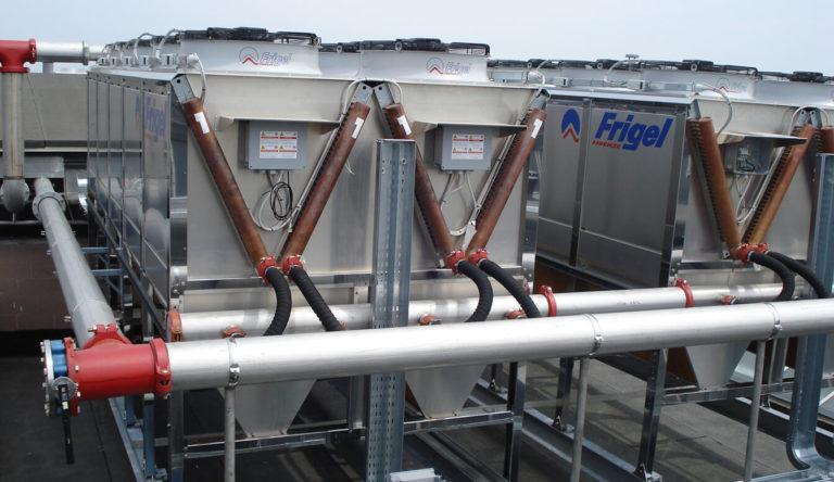 impianto-pressofusione-frigel