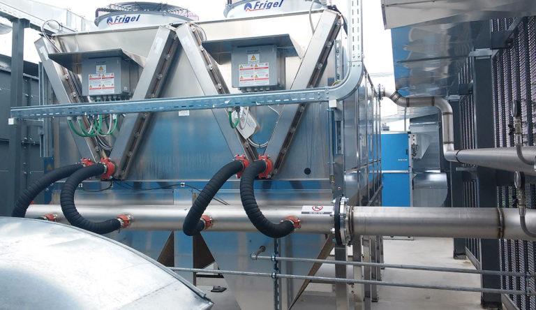 installazioni-refrigerazione-industriale