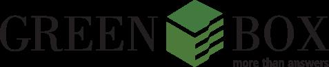 logogreenbox