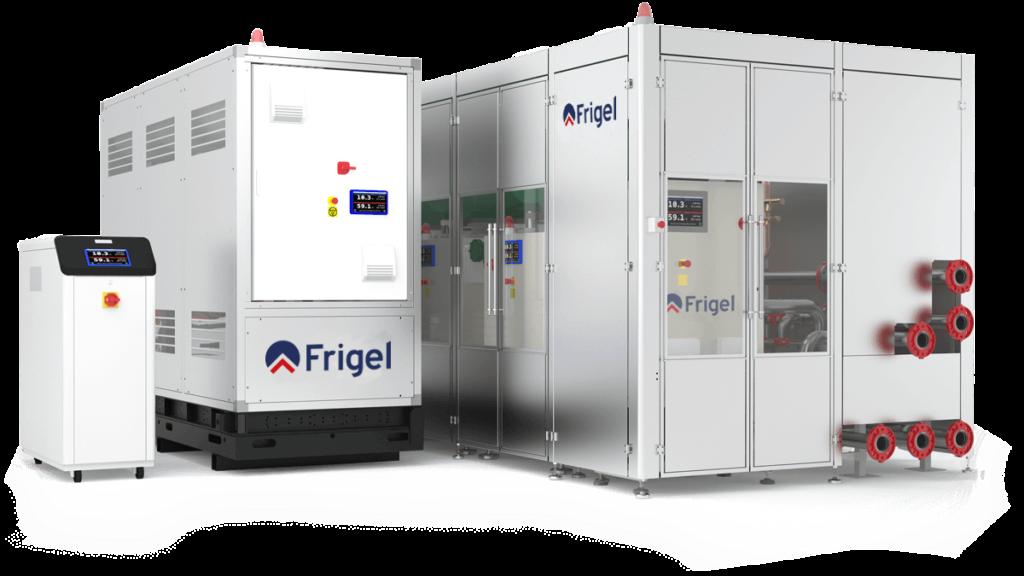microgel-multistage-frigel