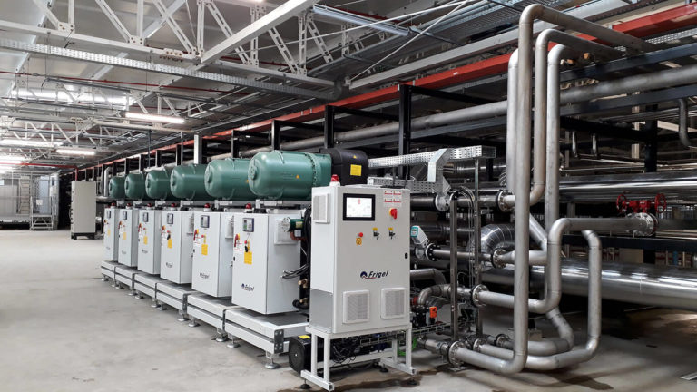 modular-chiller-industria