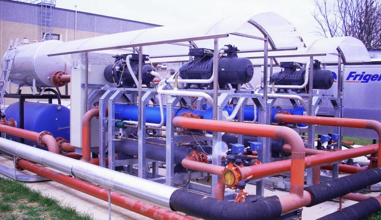 realizzazione-frigel-settore-pressofusione